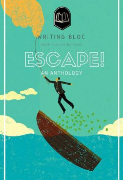 escape-book-cover