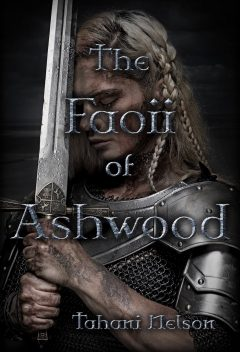 The Faoii of Ashwood (A short story)